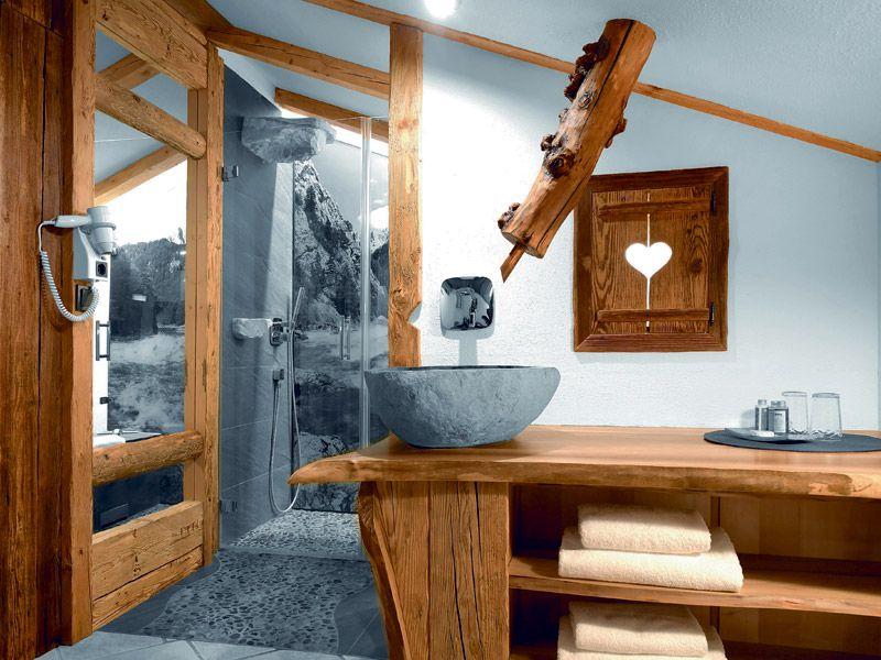 Innenraumgestaltung vom Tischler in Admont, Gesäuse, jedoch auch in Liezen und Umgebung