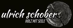 Logo Tischlerei Ulrich Schober